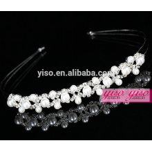 party hair accessories headband